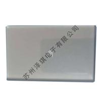 家电触摸屏面板 家电玻璃面板