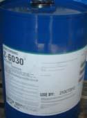 玻璃金属UV附着力促进剂