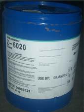 耐水煮耐酒精助劑,耐酸堿助劑,道康寧6020
