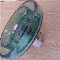 LXHP3-100玻璃绝缘子