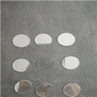 0.7mm浮法白玻