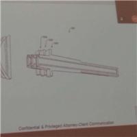 广州采购-四棱玻璃导光棒