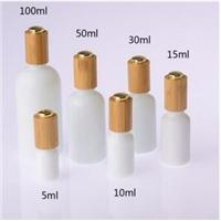 苏州采购-白瓷玻璃滴管瓶