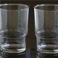 北京采购-透明玻璃杯