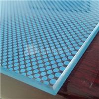 重庆彩釉玻璃厂家定制办公室家居装饰玻璃