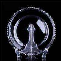 美璃创意欧式经典水果珠珠盘