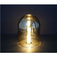 中山燈飾燈罩 超恒藝玻璃燈罩
