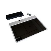 22寸透明屏工厂现货-lcd显示屏尺寸全