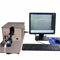 國產玻璃應力儀FSM-6000LE-CN授權總代理