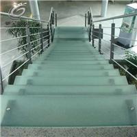 防滑楼梯踏步