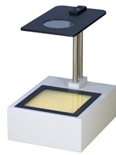 定量定性玻璃应力仪PSV-413