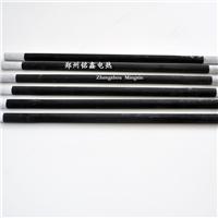 郑州粗端型硅碳棒多少钱供应大头硅碳棒