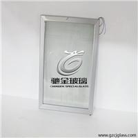 电加温除雾玻璃加热除霜玻璃