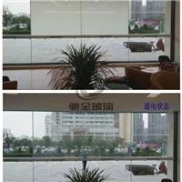 廣州調光玻璃霧化玻璃廠家推薦馳金玻璃