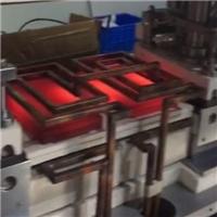 玻璃熱彎機,玻璃曲面成型機,汽車玻璃焊接