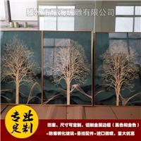 600*800現代簡約裝飾畫123聯幅都可定做