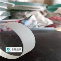 鋁硅玻璃 高壓水位計玻璃