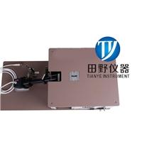 深圳宝安供应浮法玻璃表面应力仪