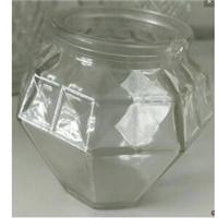 嘉兴采购-小钻石玻璃吊瓶