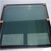 玻璃墊 防靜電保護墊 隔離墊