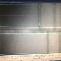 FSM-6000LEUV轻松应对新肖特玻璃应力测试