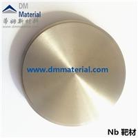 铁粉、雾化铁粉、高纯铁粉、超细铁粉、球形铁粉
