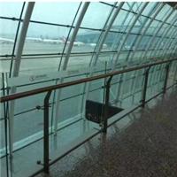 阳江采购-玻璃栏河不锈钢立柱