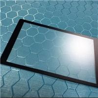 显示屏系列AG玻璃 奥晶供应