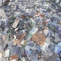 广东-回收玻璃碎/液晶显示屏
