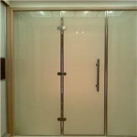 調光防火玻璃隔斷產品定制