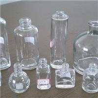 10毫升香水瓶,玻璃瓶,10毫升蒙砂香水瓶,香水玻璃瓶
