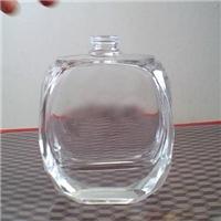 徐州譽華玻璃瓶廠家供應優質玻璃100毫升香水瓶