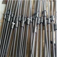 供应台湾TBI螺母SFH1205-2.8  TBI滚珠丝杠