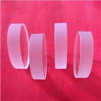 耐高溫玻璃、工業視鏡玻璃、礦用防爆玻璃
