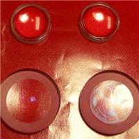 加工非球面透镜,激光透镜,非球面柱面镜
