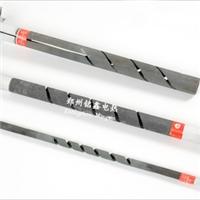 高温双螺纹硅碳棒价格 郑州厂家直销