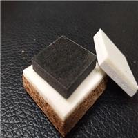 河北軟木墊廠家直供包郵防震碎PVC泡棉EVA墊3+1mm