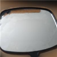 烟台采购-玻璃化妆镜片