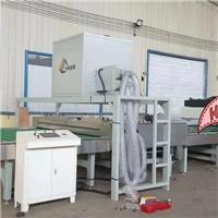 二手玻璃清洗機徐州躍正銷售二手玻璃機械