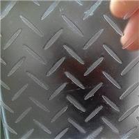 广州优越特种玻璃防滑玻璃夹层钢化防滑玻璃