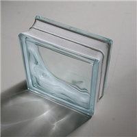 广州玻璃砖优越特种玻璃