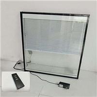 广州中空百叶玻璃优越特种玻璃