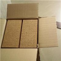 河北軟木墊廠家供應玻璃軟木墊規格齊全帶膠2mm