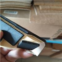 河北軟木墊廠家供應玻璃軟木墊規格齊全EVA2mm