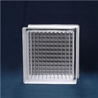 卓越玻璃砖空心玻璃砖实心玻璃砖广州特种玻璃