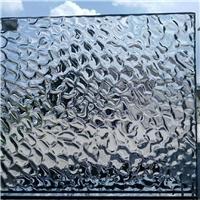 卓越热熔玻璃彩色热熔玻璃水晶立体艺术玻璃熔模玻璃