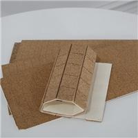 軟木墊廠家直營玻璃軟木墊PVC泡棉軟木墊3+1mm