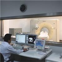 铅玻璃防辐射玻璃医疗玻璃广州卓越特种玻璃