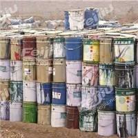 回收化工产品油墨
