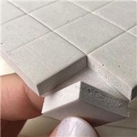 軟木墊廠家直營玻璃軟木墊抗壓不扁帶膠EVA墊2mm